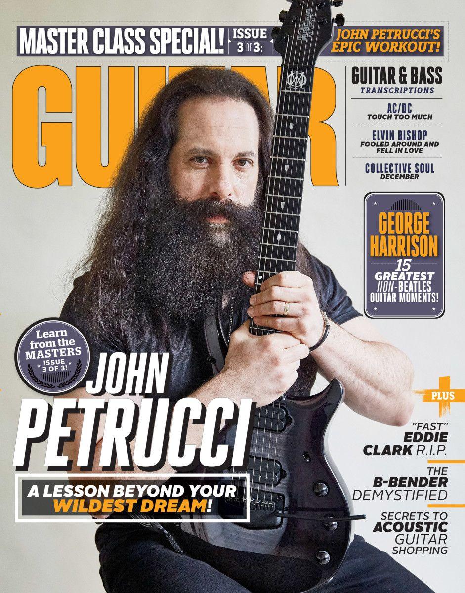 Pin by Kickass Guitars on Guitars 101   Guitar, Guitar magazine