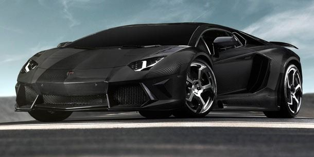 22+ Lamborghini aventador 0 to 60 inspirations