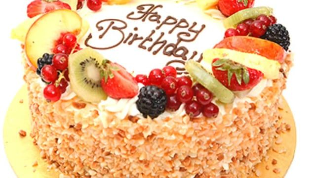 Online Cake Delivery In Ahmedabad Is The Greatest And Most Popular One Like Winni Provides
