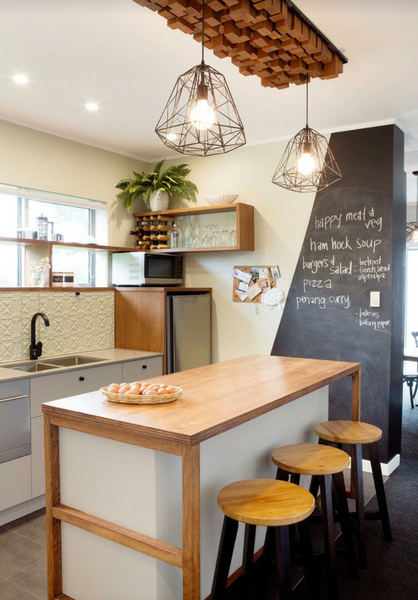 Tudo Nesta Cozinha Lindo E D Pra Utilizar Materiais