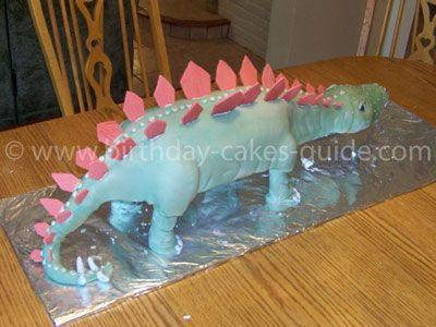 Google Image Result for httpwwwbirthdaycakesguidecomimage