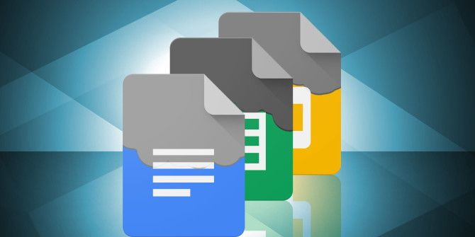 Share PDF Versions of Google Drive Files Without Converting by Hand