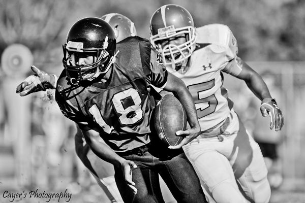 High School Football Sports Action Photography Action Photography Football Helmets