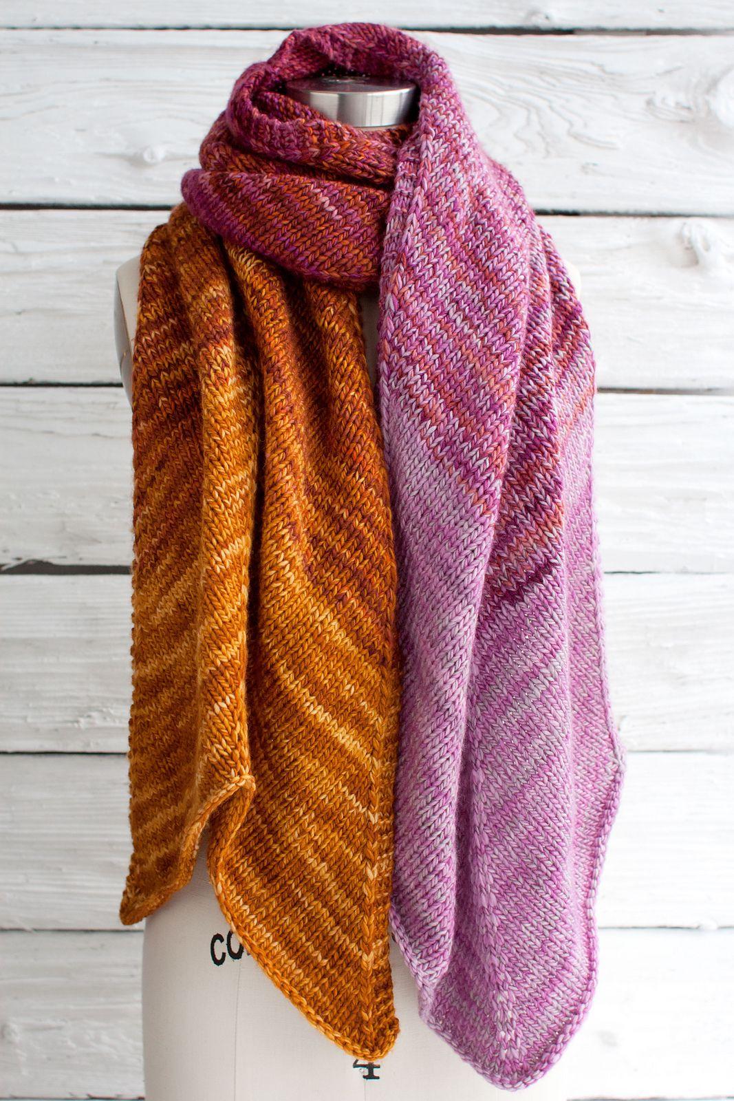 Pradera wrap by jocelyn tunney free knitted pattern ravelry pradera wrap by jocelyn tunney free knitted pattern ravelry bankloansurffo Choice Image