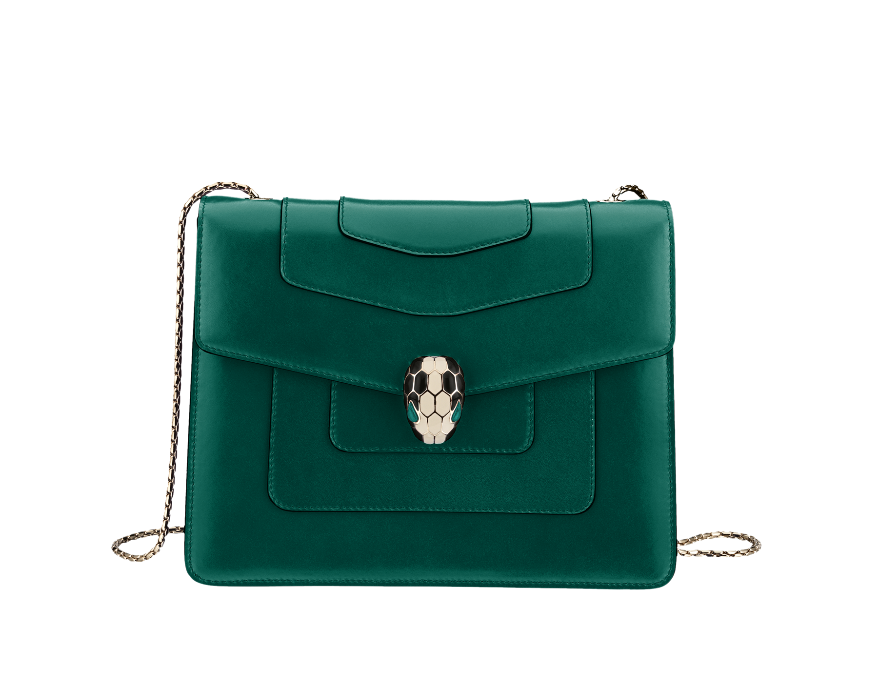 serpenti forever designer shoulder bag 34566e discover italian jewelry and other luxury
