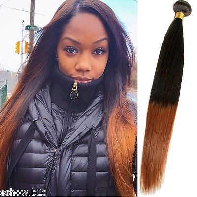Us stock 150g human hair extensions 3bundles straight 20 1b30 us stock 150g human hair extensions 3bundles straight 20 1b30 clearance stock pmusecretfo Choice Image
