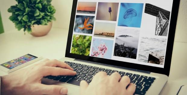 10 Best Photo Viewer Apps for Windows 10 (Updated List
