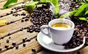 Resultado de imagen de good morning coffee