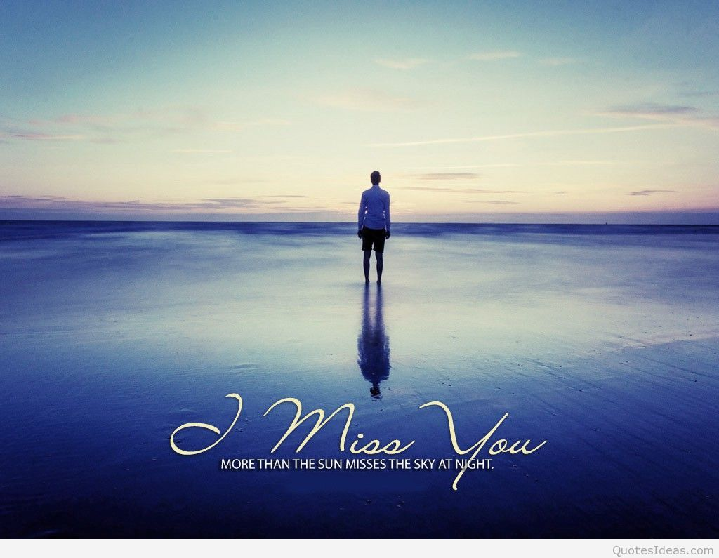 Miss U Wallpaper Free Download Google Search Life Is Life In
