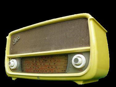 Pin By Roger Gallerini On Radios Vintage Radio Antique Radio Retro Radios