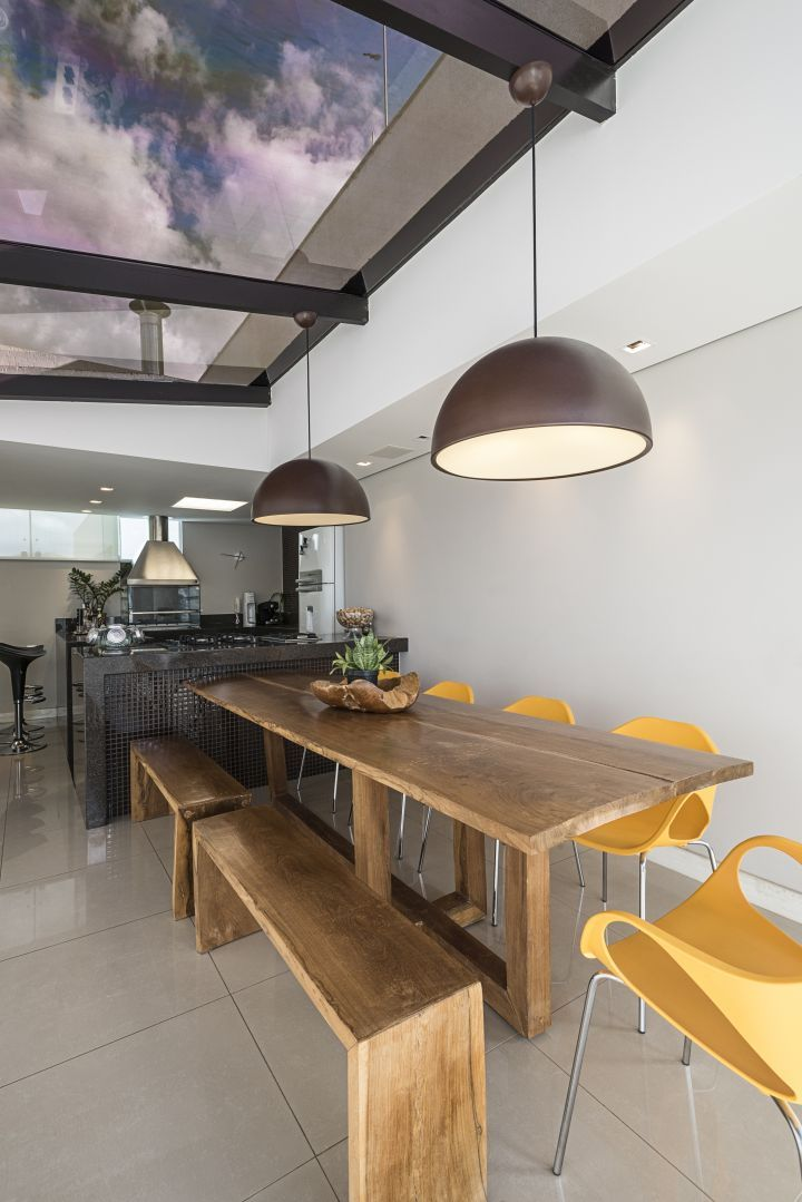 Home Page Com Imagens Luminaria Cozinha Ideias De Decoracao