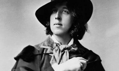 002 A Beginner's Guide to Oscar Wilde Oscar wilde quotes
