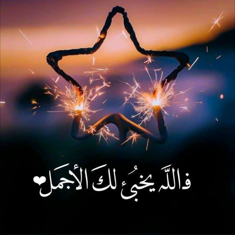 Pin By Tasneem Attallah On مواعظ خواطر إسلامية Ramadan Quotes Islamic Love Quotes Pray Quotes
