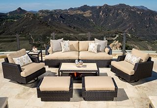 Fine Costco Outdoor Furniture Patio Collections Http