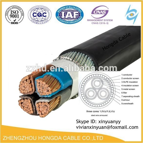 Check Out This Product On Alibaba Com App The Prices Of Bs 6724 Armoured Lshf Power Cable 0 6 1kv Xlpe Cable Xlpe Swa Pvc Cable Https Power Cable Power Cable