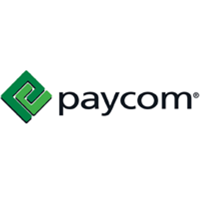 #Paycom @PaycomOnline A leader in Human Capital Management