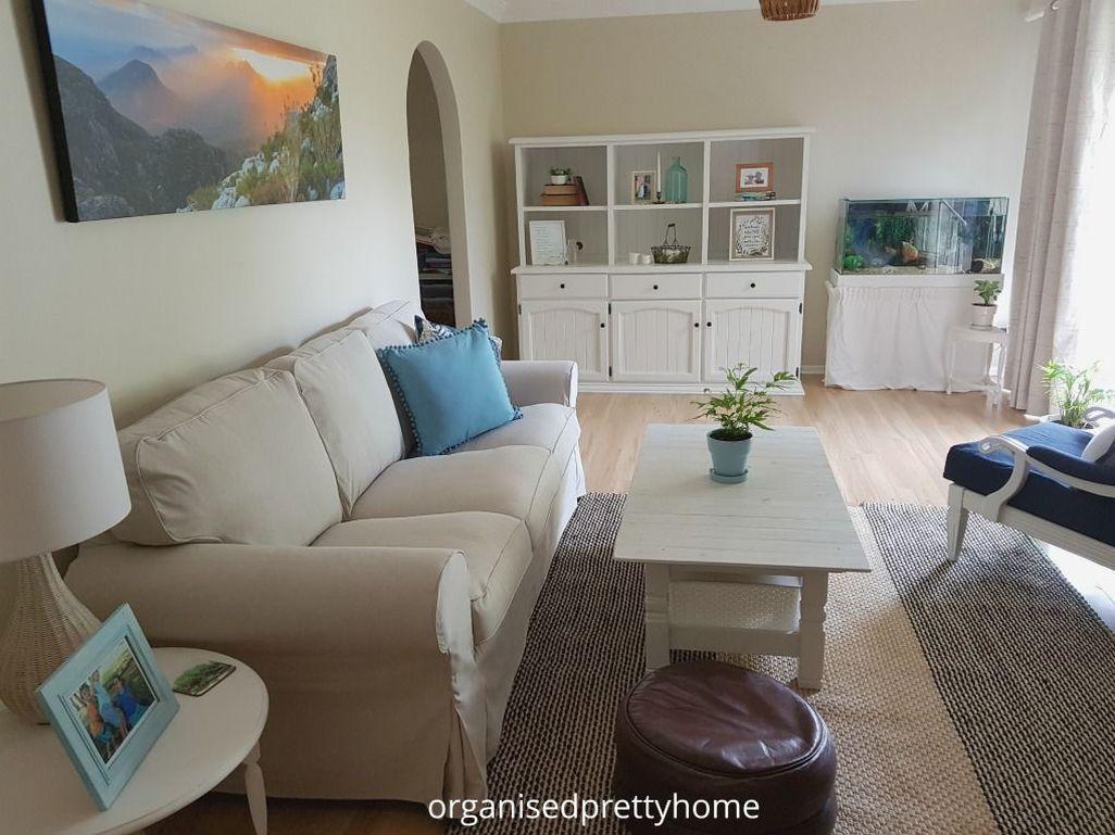 brilliant ideas for designing  laundry room also friendly living rooms design rh pinterest