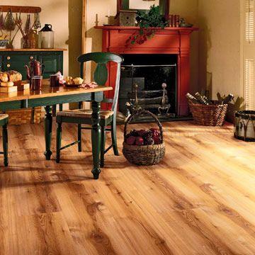 Flooring Picks Engineered And Laminate Flooring Pine Flooring