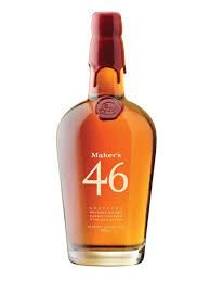 Image result for french whisky