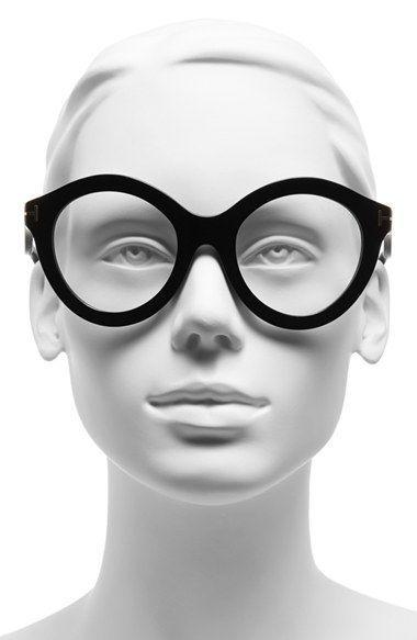 f6e1d3b8e6a Tom Ford  Chiara  55mm Sunglasses