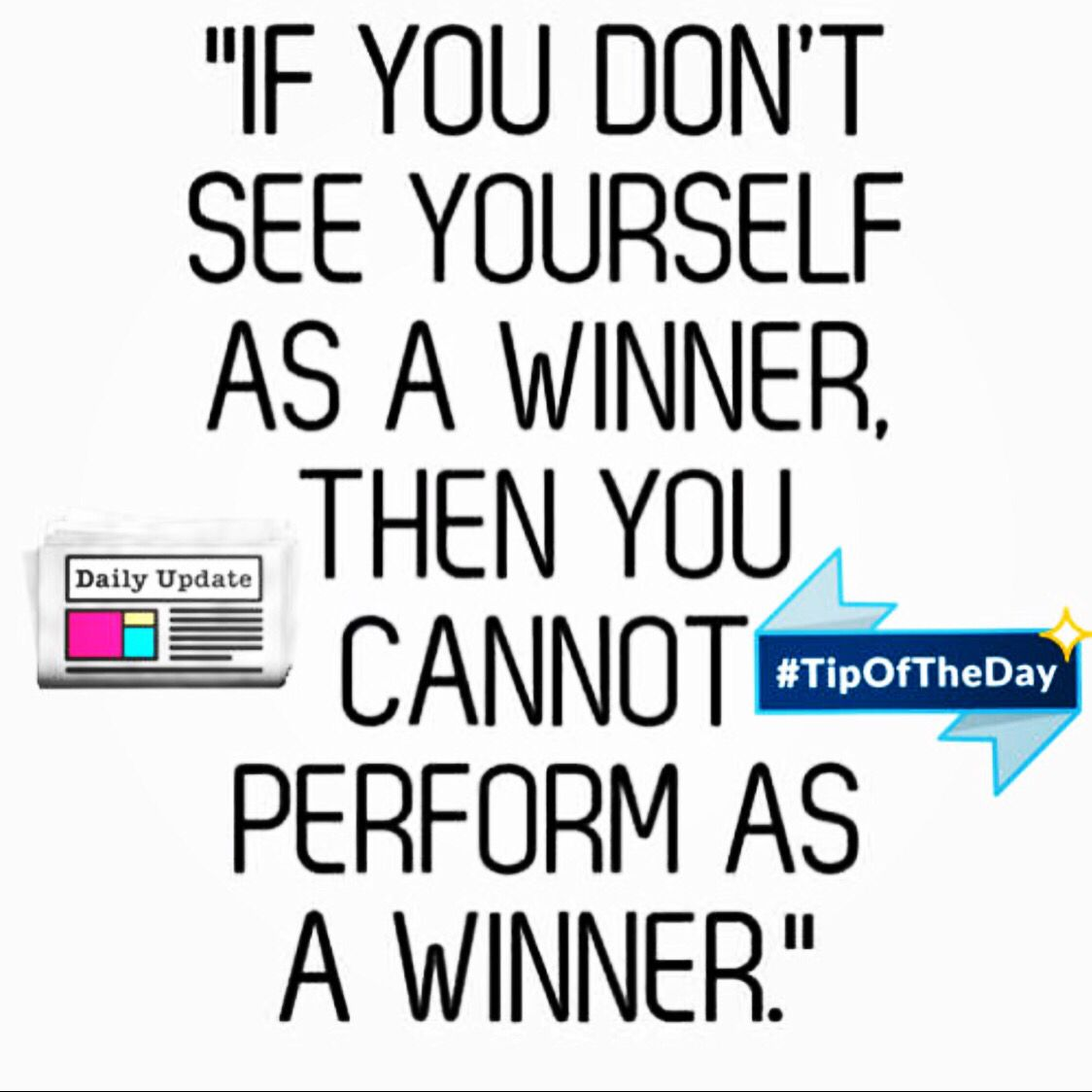 Quote Of The Day Forward Positivevibes Transformation