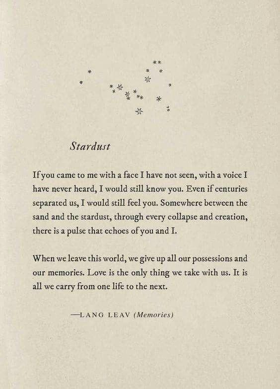Stardust - Lang Leav [564x783]