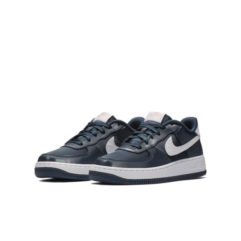 Air Force 1 VDAY Older Kids' Shoe   Products in 2019   Nike