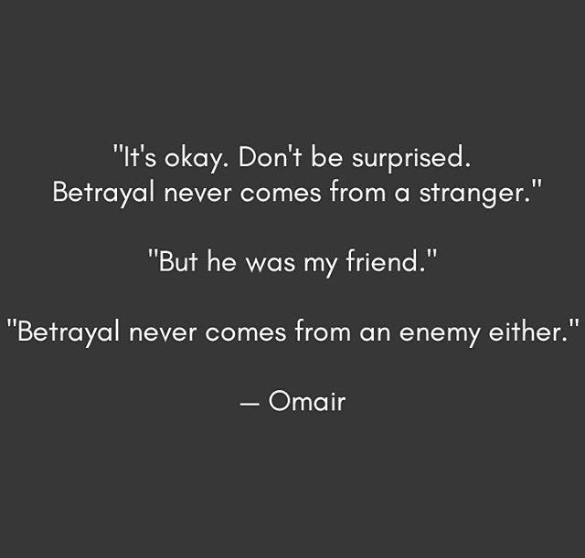 Sad Quotes Betrayal: #betrayal #friends #foes #strangers #sad #quotes #zinehub
