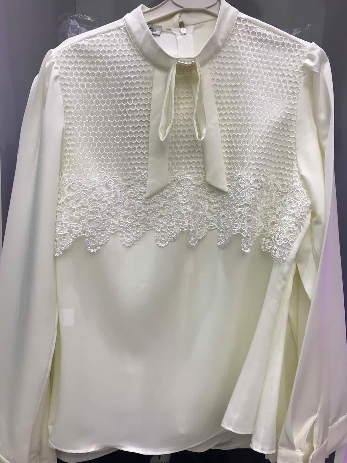 Whole Sale Optom Prodazha For Details 90 533 654 31 25 Whatsapp Russian English Bayan Ust Giyim Blouse Bluz Toptan Satis Ust Giyim Bluz Ust