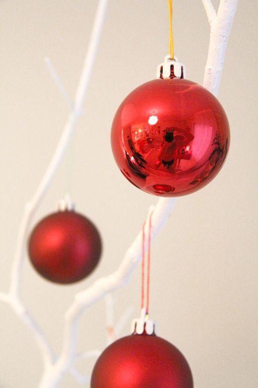 Pinjacolada: CHRISTMAS