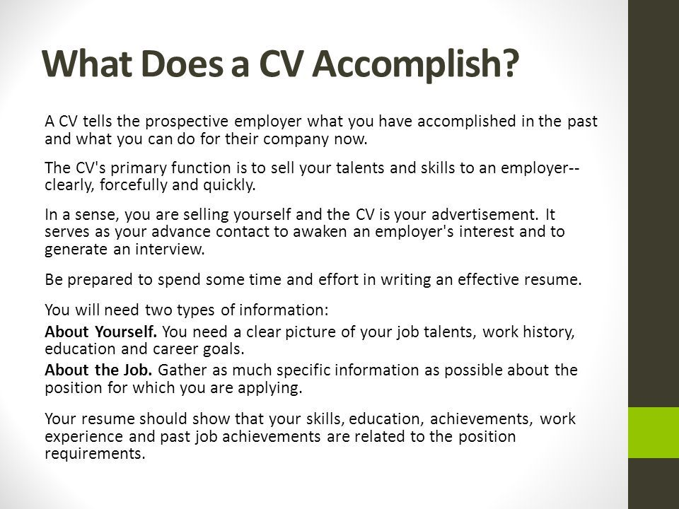 Pin by Johnson Recruitment Agency on Recruiting Things
