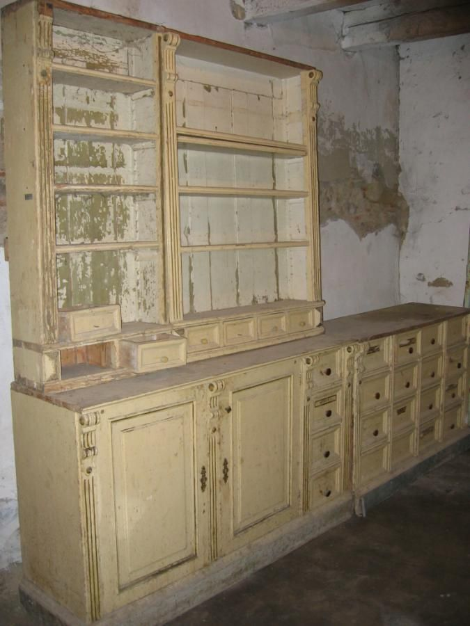 Salvaged Kitchen Cabinets For Sale >> Trend Salvaged Kitchen Cabinets For Sale 99 With Additional Home