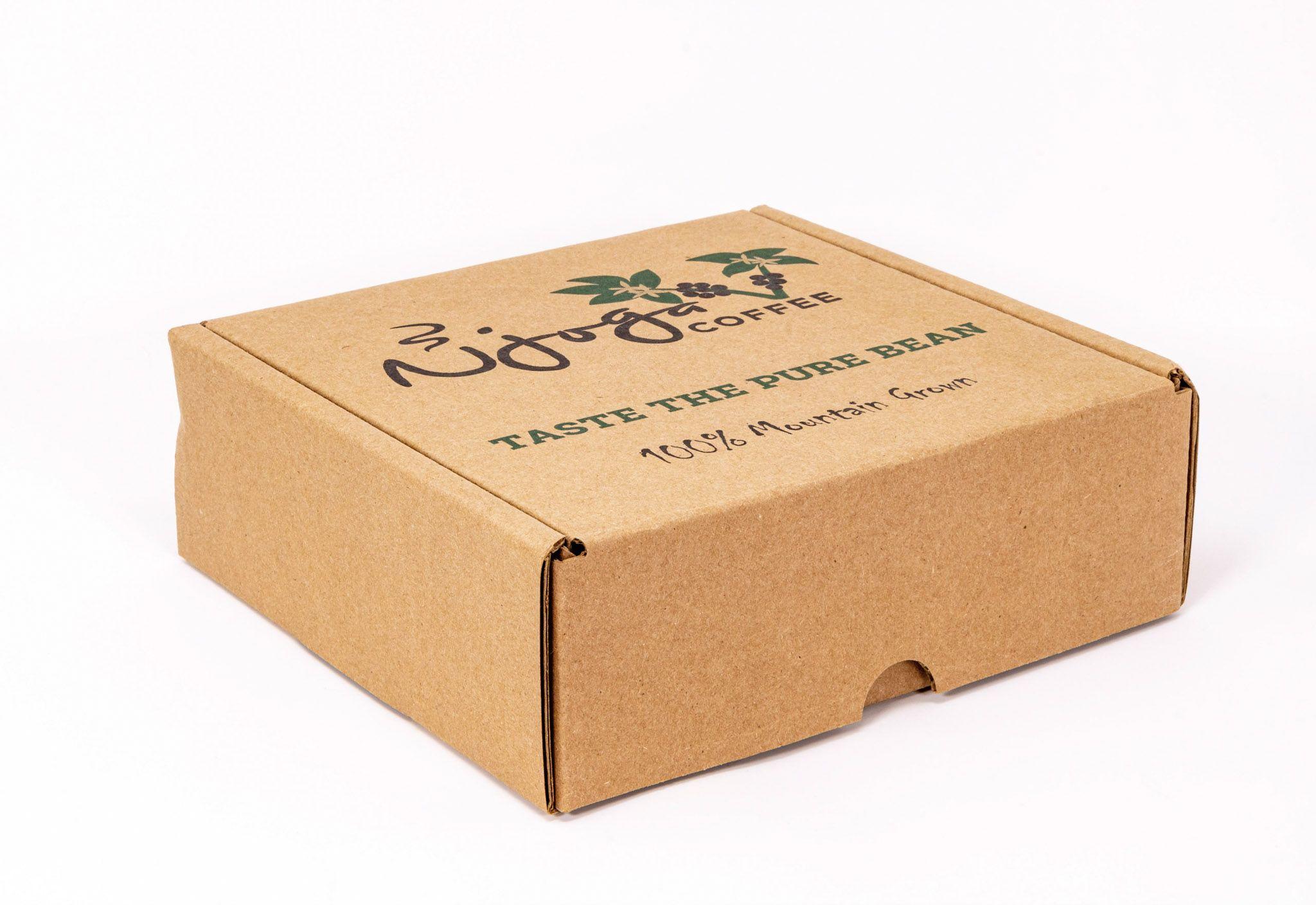 Coffee Box Packaging Packaging Solutions Custom Packaging Coffee Packaging