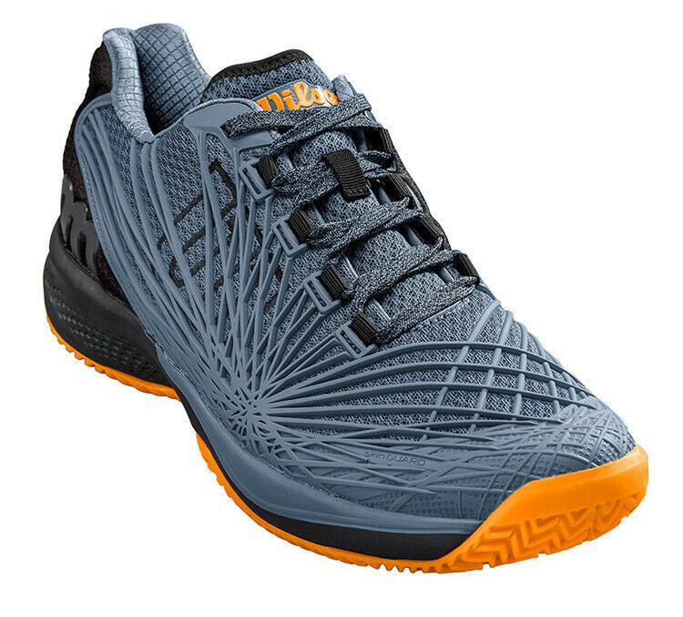 ec1eaaa475 Wilson Rush Pro 3.0 Men's Tennis Shoes Black All Court Racquet Racket  WRS325530 #Wilson   Wilson Tennis Shoes   Wilson tennis shoes, Shoes, Tennis