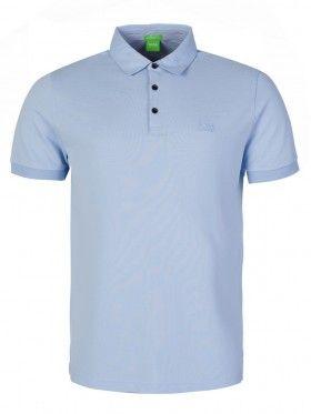 Mens Designer Short Sleeve Polo Shirts | Designer Short Sleeve ...