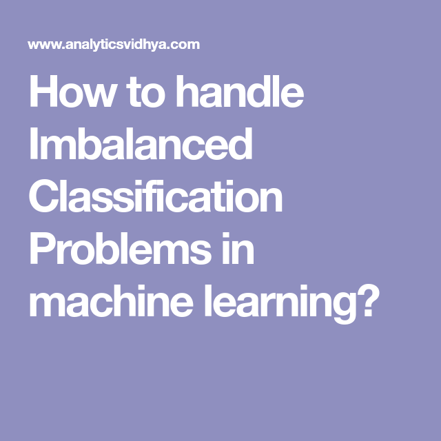 2932af05da01b0750e42482cc91f80bf - Imbalanced Learning Foundations Algorithms And Applications