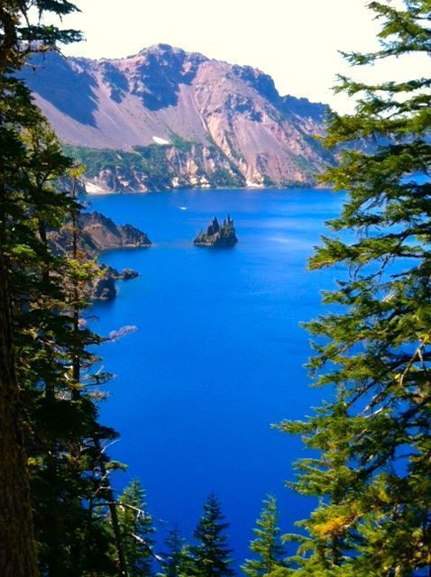 Crater Lake, Oregon #craterlakeoregon Crater Lake, Oregon #craterlakeoregon Crater Lake, Oregon #craterlakeoregon Crater Lake, Oregon #craterlakeoregon Crater Lake, Oregon #craterlakeoregon Crater Lake, Oregon #craterlakeoregon Crater Lake, Oregon #craterlakeoregon Crater Lake, Oregon #craterlakeoregon Crater Lake, Oregon #craterlakeoregon Crater Lake, Oregon #craterlakeoregon Crater Lake, Oregon #craterlakeoregon Crater Lake, Oregon #craterlakeoregon Crater Lake, Oregon #craterlakeoregon Crater #craterlakeoregon