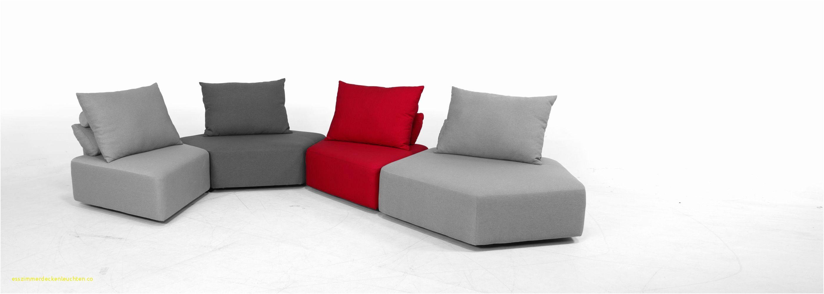 Herrlich Eckcouch Hohe Lehne In 2020 Home Decor Couch Decor