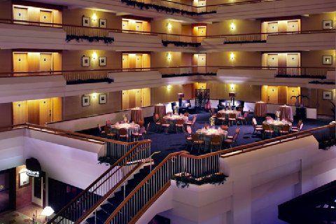 Hotels In Bethesda Md Rouydadnews Info