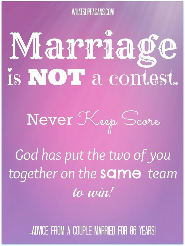Quotes About Love Marriage Is Not A Competition Or A Contest Whats Up Fagans Quotes About Love Descript Marriage Inspiration Love And Marriage Marriage Quotes