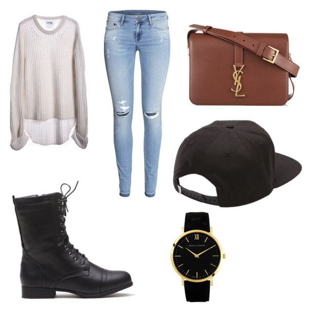 """""""Walking in the moon """" by softballgirl42 on Polyvore"""