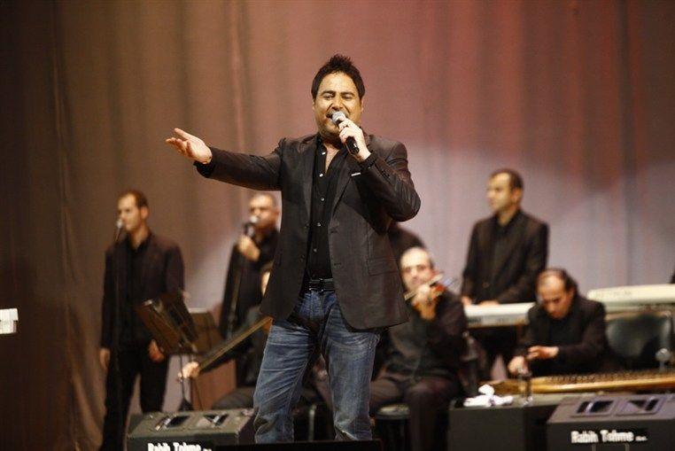 music assi el helani 2012