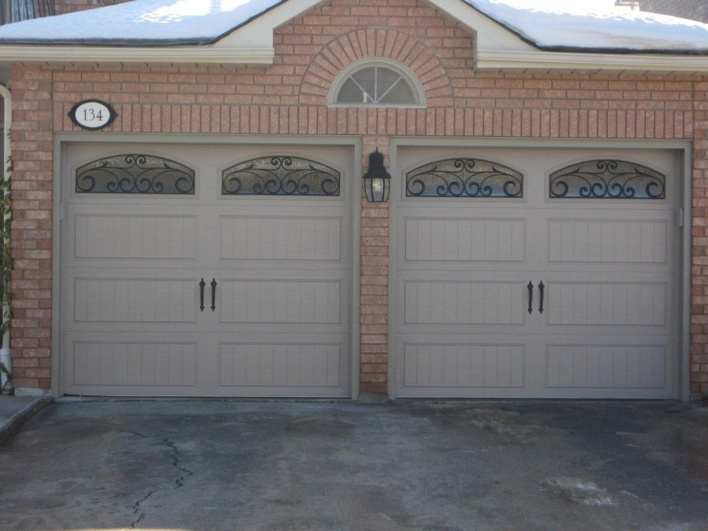 Wrought Iron Garage Doors 1500 Trend Home Design 1500