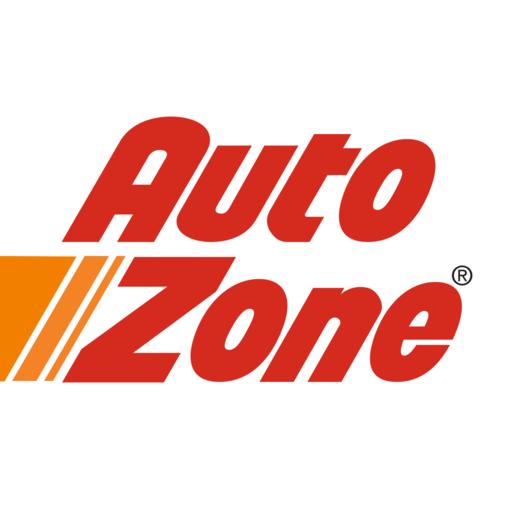 Autozone Shop For Auto Parts Accessories In 2020 Auto Auto Parts Parts And Accessories