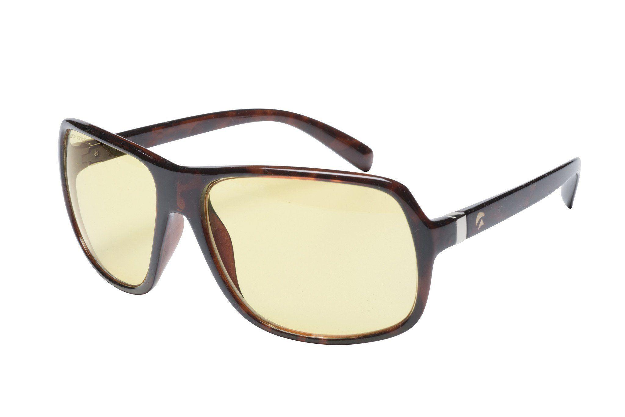 90b8901a8dd Navigator NL - Driving Glasses – Eagle Eyes Optics