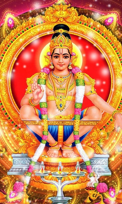 Throughout Hindu And Vedic Texts There Are Many Descriptions Of Saints Demigods Even