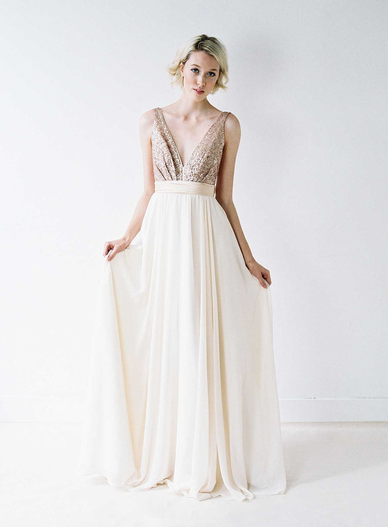 Likes   Tumblr   Formal   Pinterest   Formal, Wedding dress and Gowns