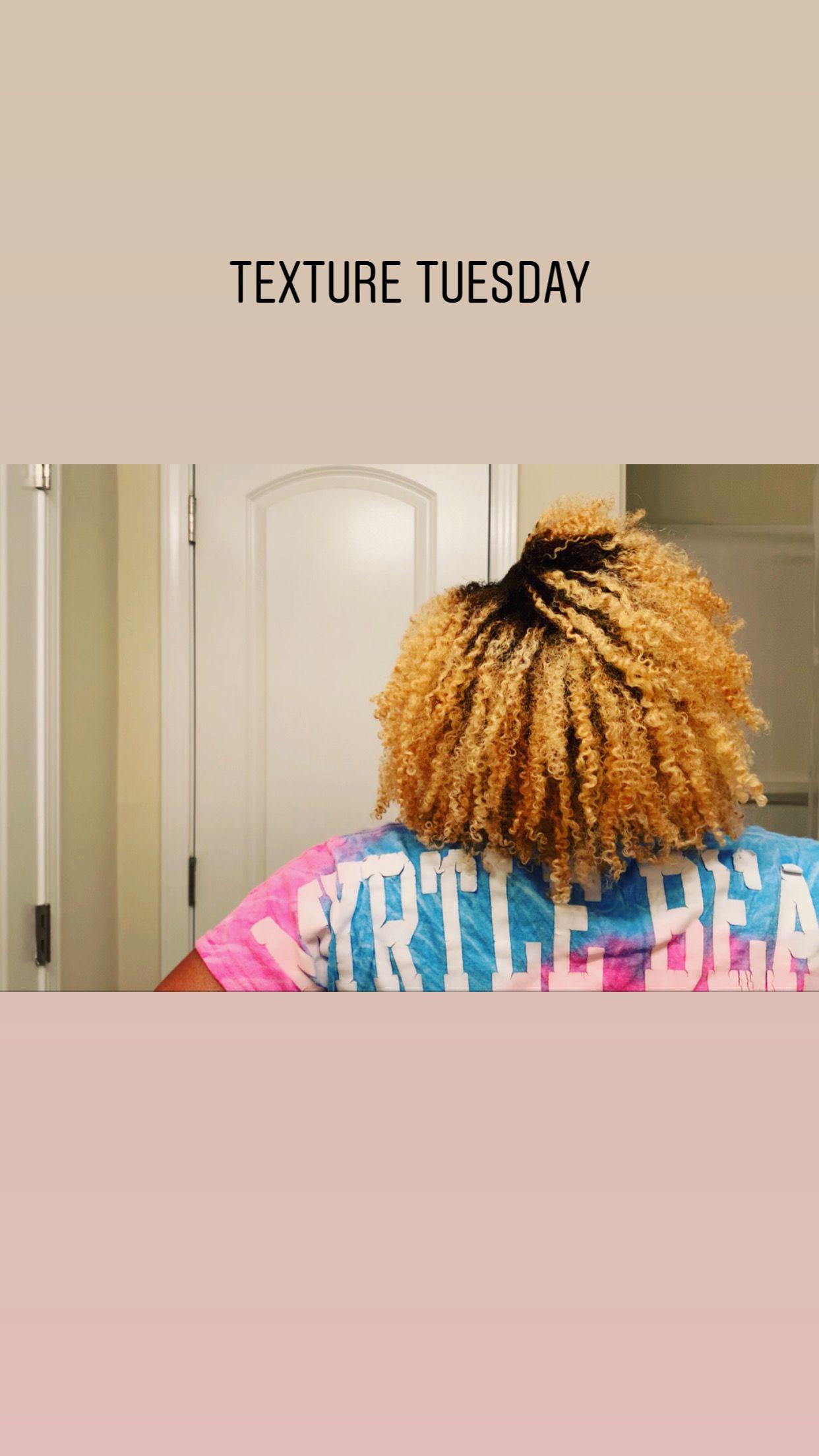 Black Female Headshot Poses, Female, Photography