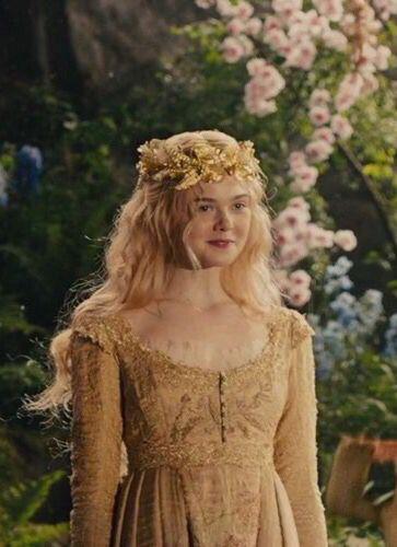 princess aurora maleficent in 2018 pinterest