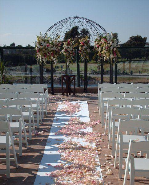 SeaCliff Country Club Weddings